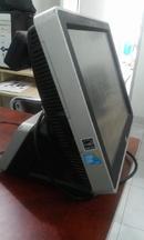 Tp. Hồ Chí Minh: Chuyên cung cấp trọn bộ máy tính tiền giá rẻ tại Quận Gò Vấp. TP-Hồ Chí Minh CL1678573