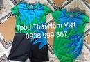Tp. Hồ Chí Minh: Cho thuê trang phục nhảy erobic, váy đầm trẻ em biểu diễn tại Tân Phú CL1110206P8