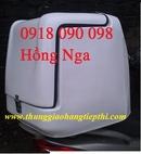 Tp. Hồ Chí Minh: thùng chở hàng sau xe máy, thung giao hang , thung giao hang tiep thi CL1677296