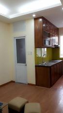 Tp. Hà Nội: Bán chung cư mini Xuân La gần Hồ Tây bàn giao nhà ngay. CL1701972P7