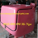 Tp. Hồ Chí Minh: bán thùng giao hàng tiếp thị CL1678338P7