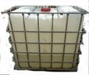 Tp. Hồ Chí Minh: Sodium Hydroxit - Xút dạng lỏng - NaOH CL1678338P7