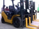 Tp. Hà Nội: Học lái xe nâng hàng tại Hà Nội với giá rẻ nhất CL1678710