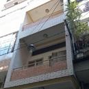 Tp. Hà Nội: *$. *$. Nhà đẹp phố Bạch Mai, 32m x 5 tầng. Giá 3. 1 tỷ CL1678218