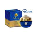 Tp. Hồ Chí Minh: Kem Mắt Blue Pure Miracle Eye Gel CL1678439
