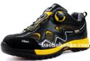 Tp. Hà Nội: Giày bảo hộ ZiBen ZB- 142 Hàn Quốc cao cấp CL1685708P9