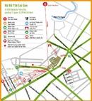 Tp. Hồ Chí Minh: *$. # Căn hộ Centrosa Hà Đô ngay vòng xoay dân chủ nhận đặt chỗ giá tốt CL1672506