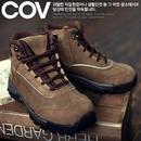 Tp. Hà Nội: Giầy bảo hộ Hàn Quốc rất đa dạng về kiểu dáng CL1677640