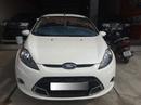 Tp. Hồ Chí Minh: Xe Ford Fiesta S Hatchback AT 2011, 446 triệu, màu trắng CL1677454