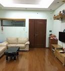 Hà Tây: Chính chủ gửi bán chung cư CT6 ABC Xa la full nội thất giá rẻ. CL1679556