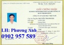 Tp. Hồ Chí Minh: Học nhanh chứng nhận Nghiệp vụ Quản Trị Kho Hàng ở đâu uy tín, chất lượng, rẻ CL1681882