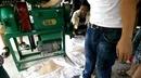 Tp. Hà Nội: Đại lý phân phối máy xát gạo gia đình, công nghiệp giá tốt CL1681888