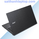 Tp. Hồ Chí Minh: Acer E5-573-34DD NXMVHSV004 Core I3-5005U Ram 4G HDD 500G 15. 6 CL1677648