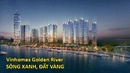 Tp. Hồ Chí Minh: ### Tư vấn mua căn hộ Vinhomes Golden River với giá tốt tại TPHCM CL1677897