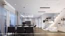 Tp. Hà Nội: Thiết kế căn hộ duplex sang trọng CL1677021