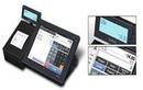 Tp. Cần Thơ: Bán máy tính tiền Casio V-R100giá cạnh tranh tại cần thơ CAT68_91_108_126P7
