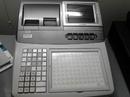 Tp. Cần Thơ: Bán máy tính tiền Casio TE-8000Ftại cần thơ CAT68_91_108_126P7