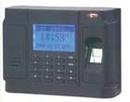 Tp. Cần Thơ: Bán máy chấm công TK700F giá rẻ tại cần thơ CL1696353P4