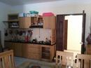 Tp. Hồ Chí Minh: Cần cho thuê căn hộ 2 phòng ngủ đầy đủ nội thất - Chung Cư Khang Gia Gò Vấp RSCL1114331