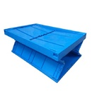 Tp. Hà Nội: Cách chọn thùng nhựa gập chất lượng tốt giá rẻ CL1677927