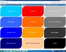 Tp. Hồ Chí Minh: Phần mềm tính tiền cho quán cafe bán trên toàn quốc CL1700782