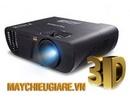 Tp. Hồ Chí Minh: Cho thuê máy chiếu văn phòng CL1698576