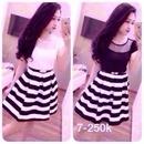 Tp. Hà Nội: Váy nữ giá rẻ chỉ từ 55k CL1110206P8