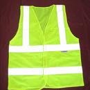 Tp. Hà Nội: HanKo chuyên cung cấp áo phản quang đồng phục bảo hộ lao động cho cán bộ CL1677640