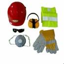 Tp. Hà Nội: bán lẻ sản phẩm đồ bảo hộ lao động chất lượng uy tín nhất CL1677640