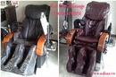 Tp. Hồ Chí Minh: Bọc ghế massage quận 1 - Bọc lại áo ghế massage quận 1 CL1678683