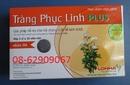 Tp. Hồ Chí Minh: Tràng Phục Linh PLUS- Chữa Đại Tràng, Tá Tràng mãn tính, kết quả cao CL1678346P4