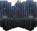 Tp. Hồ Chí Minh: Pallet nhựa cũ 1100x1100x120mm, pallet nhựa cũ các loại giá rẻ CL1677945
