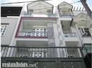 Tp. Hồ Chí Minh: Bán gấp nhà 1/ Đất Mới (4mx13m) giá tốt, SHR, LH: 0939. 530. 580 CL1679779P10