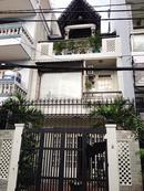 Tp. Hồ Chí Minh: Nhà mới- đẹp- giá tốt đường Đất Mới, Thiết kế Tây Âu, xem thích ngay! CL1679779P10
