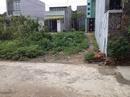 Tp. Hồ Chí Minh: Lô đất thổ cư 9mx14m đường Gò Xoài, Cơ sở hạ tầng hoàn thiện- xây dựng ngay! CL1679779P10