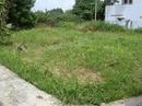 Tp. Hồ Chí Minh: Bán lô đất vuông vức- vị trí đẹp đường Gò Xoài, LH: 0901. 312. 760 CL1679779P10