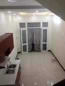 Tp. Hà Nội: $$$ Bán nhà 3 tầng Chùa Bộc, Đống Đa, 30m2, 2. 7 tỷ CL1678721P2