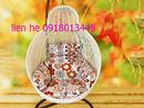 Tp. Hồ Chí Minh: giảm giá vật dụng trang trí vườn, ô dù, xích đu giá rẻ CL1678358P4