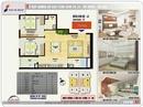 Tp. Hà Nội: Bán tầng 12. 12 CC Nam Xa la 15,5 triệu, dt 70,4m CL1679779P10