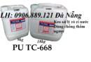 Tp. Đà Nẵng: thi công xử lý chống thấm và cung cấp sản phẩm chống thấm CL1677927