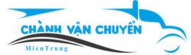 Chành vận chuyển hàng hóa đi Huế, Bình Định, Quảng Nam, Quảng Ngãi, Đà Nẵng. .