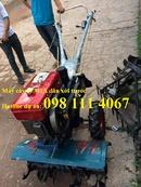 Tp. Hà Nội: Máy làm đất đa năng cho lúa và cây màu 1Z-41A giá rẻ tại kho CL1690195P8