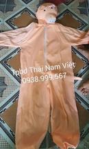 Tp. Hồ Chí Minh: Cho thuê thú hở mặt tại Tân Phú tphcm CL1698130P2