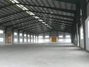 Tp. Hà Nội: Nhà xưởng cho thuê tại Hưng yên Diện tích 1500m2 Giá chỉ 50 triệu/ tháng CL1698306