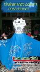 Tp. Hồ Chí Minh: Cho thuê váy múa sen, váy múa đào, múa quạt 0938038484 tại tphcm CL1698130P2