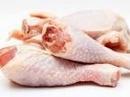 Bình Dương: Nơi bán đùi gà, cánh gà, tai heo giá rẻ chất lượng tại Bình Dương CL1678439