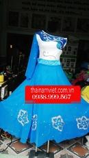 Tp. Hồ Chí Minh: May bán váy múa các loại, váy múa cách điệu giá rẻ CL1698130P2
