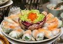 Tp. Hà Nội: Nhà hàng món Nam Bộ chất lượng CL1680127