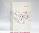 Tp. Hồ Chí Minh: xưởng gia công túi giấy, in túi giấy đẹp chất lượng cao CL1687933P6