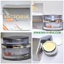 Tp. Hồ Chí Minh: Kem VICTORIA chống nắng, trắng da và trị mụn MSP501-490K CL1678045